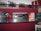 Collector's Editions 1