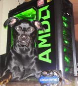 AMD KapmpfHund