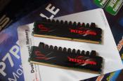 Neuer DDR3 CL7 Speicher