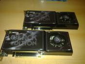 XFX Black Edition