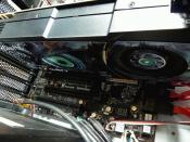 Gigabyte GeForce GTX 580