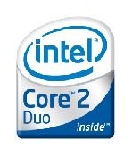 Intel's Core 2 Duo!