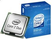 Intel Core 2 Duo E7400