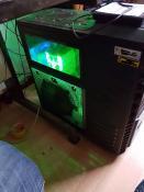 Mein PC aktuell 2017