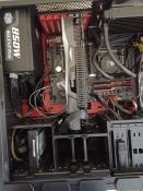 Zotac RTX 2080 TI Extreme Core