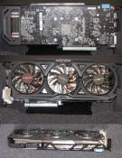 Gigabyte-R9-270X-Windforce-3x-OC_2014
