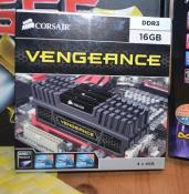 Neuer DDR 3 16GB