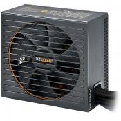 be quiet! Straight Power E9 700W