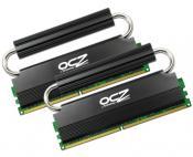 OCZ Reaper DDR2-800 (6400)