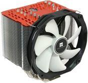 Thermalright ARO-M14 - sehr effektiver und leiser CPU Kühler