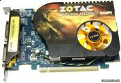 ZOTAC nVidia GeForce 9500 GT, PCI-E