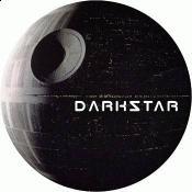 Lord_Darkstar