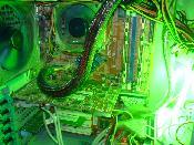 InnenRaum [RAM-Freezer :) ]