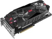 ASUS ROG MATRIX-HD7970-P-3GD5 Platinum