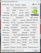EVGA GeForce GTX 970 SSC GAMING ACX 2.0+ [04G-P4-3975-KR]