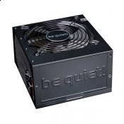 BeQuiet PurePower 530W