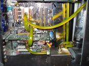 Rechner Nahansicht 3
