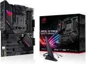 Asus Rog Strix B550-F Gaming Wifi