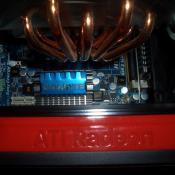 Schnellste AM2+ CPU!