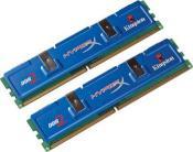 Meine RAM