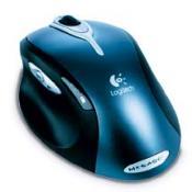 MX 3100 Laser Mouse