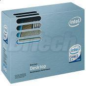 Intel E8500 @ 4.27 GHZ