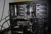 AMD MACHINE 2