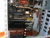 Rechner Innen
