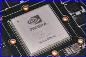nVidia RULES !