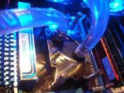CPU Kühlung