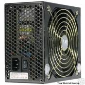 LC-Power LC6550G Silent Gigant 550Watt