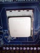 CPU Frisch poliert =)