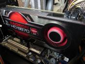 2.PC 2400@3,9+6870+Z68 Pro3-M