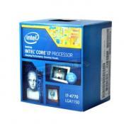 Intel i7 4770