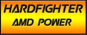 AMD Power by Hardfighter
