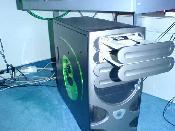 Stealth-Modding ;-)