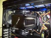 cpu cooler 1