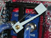 Drehmomentschlüssel für CPU Kühler