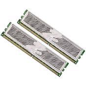 mein RAM, läuft auch ganz gut