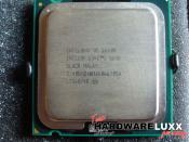 Der Q6600