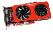 Radeon HD 4870 OC 512