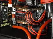 GTX 580 SLI