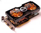 GeForce GTX470 Zotac