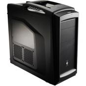 CoolerMaster CM Storm Scout 2 Midi Tower