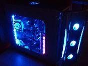 PC - Nachtansicht