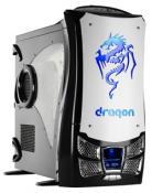 MGE Dragon in Mitternachtsblau