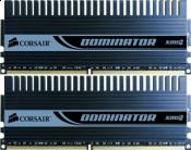 Corsair XMS2 Dominator Pro (PC8500)