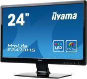 Iiyama Pro Lite E2473HS-GB1