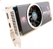 ATI Radeon HD 4890  (wird bald durch die GTX 570 SC  ersetzt)