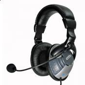 Headset HPX-2000M